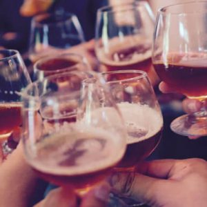 How to talk about beer like an aficionado