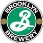 https://www.maltshovel.com.au/wp-content/uploads/2019/05/brooklyn-brewery.jpg