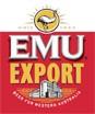 https://www.maltshovel.com.au/wp-content/uploads/2019/05/emu-export.jpg