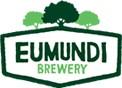 https://www.maltshovel.com.au/wp-content/uploads/2019/05/eumundi-brewery.jpg