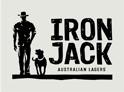 https://www.maltshovel.com.au/wp-content/uploads/2019/05/iron-jack.jpg