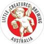 https://www.maltshovel.com.au/wp-content/uploads/2019/05/little-creatures.jpg