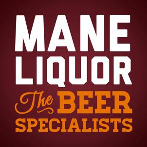 Mane Liquor