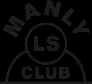 Manly LS Logo