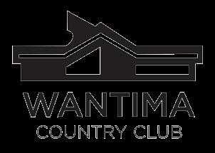 Wantima Logo
