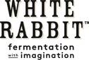 https://www.maltshovel.com.au/wp-content/uploads/2019/05/white-rabbit.jpg