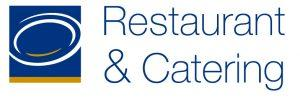 Restaurant & Catering Australia